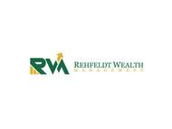 Rehfeldt Wealth Management Logo - Entry #336