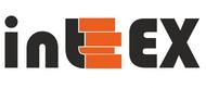 International Extrusions, Inc. Logo - Entry #24