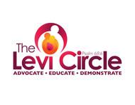 The Levi Circle Logo - Entry #102
