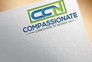 Compassionate Caregivers of Nevada Logo - Entry #68