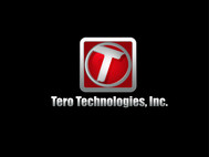 Tero Technologies, Inc. Logo - Entry #19