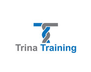 Trina Training Logo - Entry #202