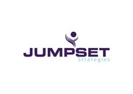 Jumpset Strategies Logo - Entry #82