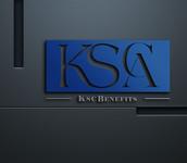 KSCBenefits Logo - Entry #444