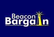 Beacon Bargain Logo - Entry #105