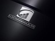 klester4wholelife Logo - Entry #281