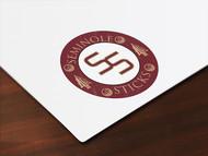 Seminole Sticks Logo - Entry #74