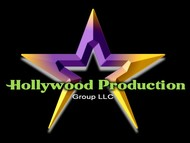 Hollywood Production Group LLC LOGO - Entry #72