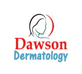 Dawson Dermatology Logo - Entry #23