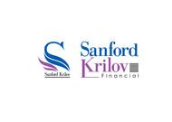 Sanford Krilov Financial       (Sanford is my 1st name & Krilov is my last name) Logo - Entry #619