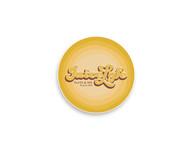 JuiceLyfe Logo - Entry #500