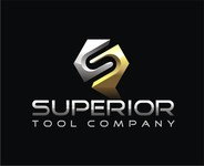 New logo for a tool company - Entry #107
