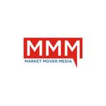 Market Mover Media Logo - Entry #6