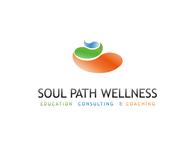 Soul Path Wellness Logo - Entry #42