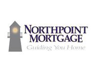 Mortgage Company Logo - Entry #45