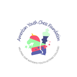 American Youth Chess Foundation Logo - Entry #2