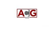 ACG LLC Logo - Entry #318