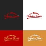 Soferier Farms Logo - Entry #139