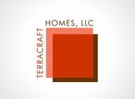 TerraCraft Homes, LLC Logo - Entry #117