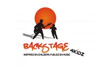Music non-profit for Kids Logo - Entry #110