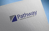 Pathway Financial Services, Inc Logo - Entry #299
