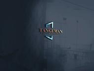 Tangemanwealthmanagement.com Logo - Entry #479