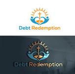 Debt Redemption Logo - Entry #60
