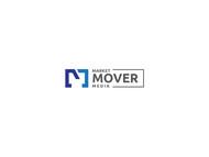 Market Mover Media Logo - Entry #344