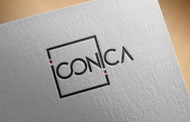 ICONICA Logo - Entry #94