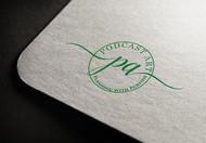 N/a Logo - Entry #39