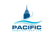 Pacific Acquisitions LLC  Logo - Entry #190