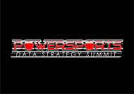 Powersports Data Strategy Summit Logo - Entry #31