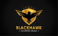 Blackhawk Securities Group Logo - Entry #70