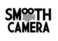 Smooth Camera Logo - Entry #176
