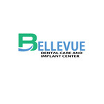 Bellevue Dental Care and Implant Center Logo - Entry #75