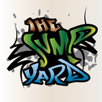 The Jump Yard Logo - Entry #51