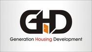 Generation Housing Development Logo - Entry #33