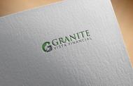 Granite Vista Financial Logo - Entry #119