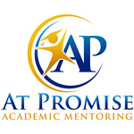 At Promise Academic Mentoring  Logo - Entry #164