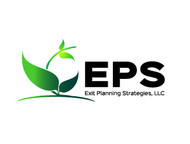 Exit Planning Strategies, LLC Logo - Entry #66