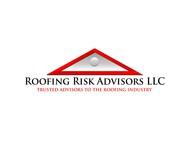 Roofing Risk Advisors LLC Logo - Entry #13