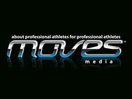 MOVES Logo - Entry #101