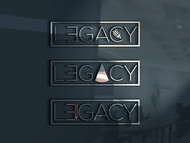 LEGACY RENOVATIONS Logo - Entry #31