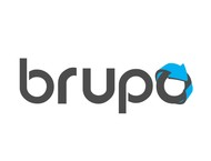 Brupo Logo - Entry #171