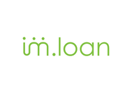 im.loan Logo - Entry #927