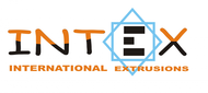 International Extrusions, Inc. Logo - Entry #90