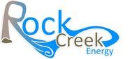 Energy Logo Design - Entry #8