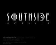 Southside Worship Logo - Entry #45
