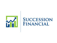 Succession Financial Logo - Entry #692