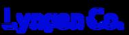 Lyngen Co. Logo - Entry #96